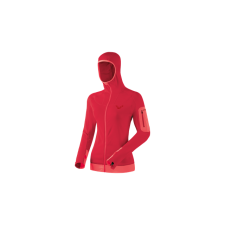 Dynafit TRAVERSE THERMAL W HOODY 1951